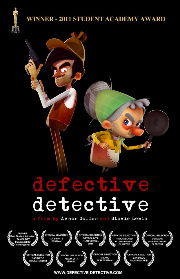 defective-detective