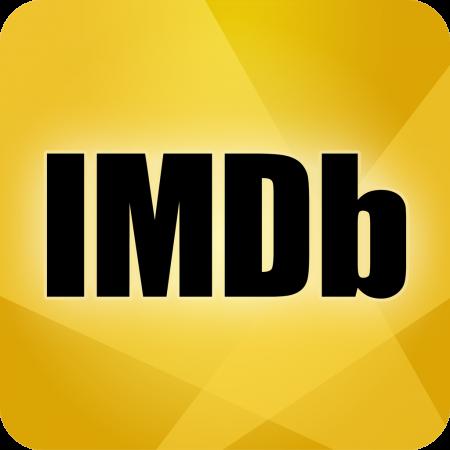 logo IMBD